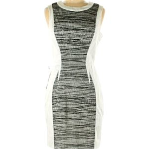 BEBE casual / party dress